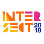 Intersect 2018 to take place in Silicon Valley